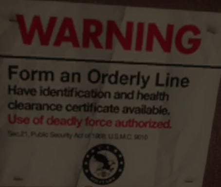 File:Military sign 13.jpg