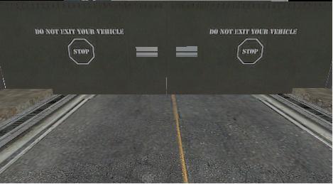 File:Whitney County Bridge 2.jpg