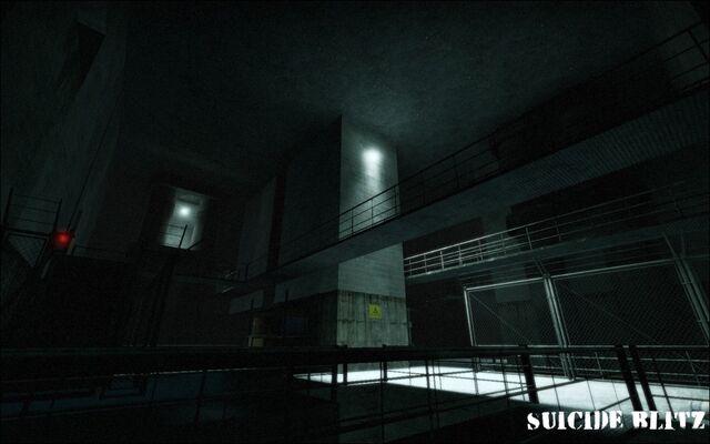 File:L4d stadium2 underground.jpg