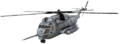 C5m5-helicopter.png