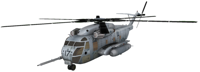 File:C5m5-helicopter.png