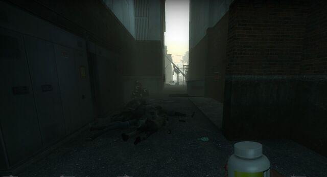 File:Suicide Blitz 2-The City 5.jpg