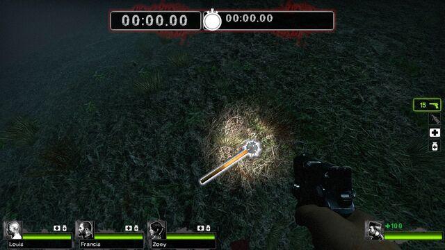 File:Mace in-game.jpg
