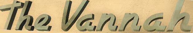 File:Hotel name.jpg