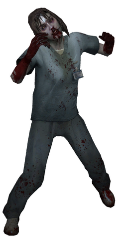 File:Zombien.png