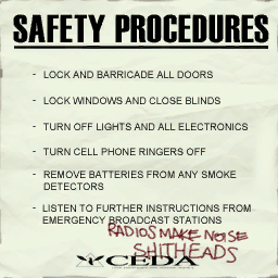 File:Sign safety procedures.png