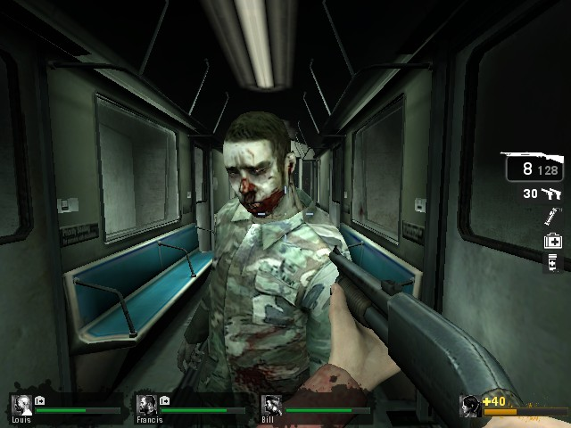 File:L4d hospital02 subway0013.jpg