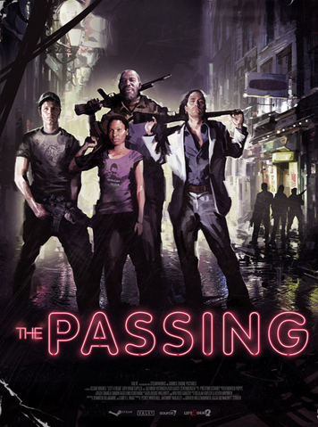 File:PassingFrancis.png