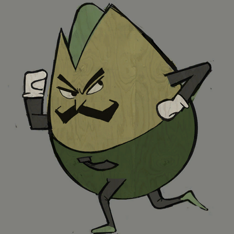 File:Gallery target moustachio.png