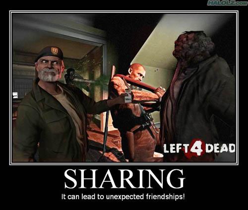 File:Left4dead-sharing.jpg