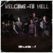 File:Welcome to Hell poster 2.jpg