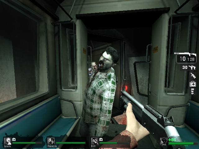 File:L4d hospital02 subway0008.jpg
