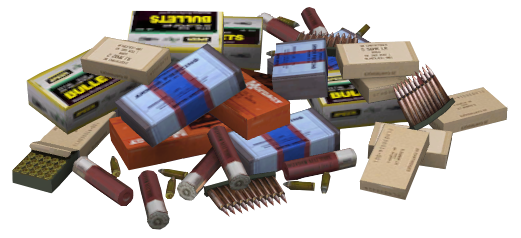 File:Ammo 1.png