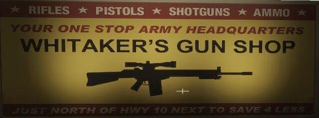 File:Gun Store Ad.jpg