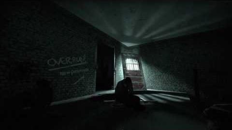 Suicide Blitz - Custom Campaign for Left 4 Dead Series Trailer