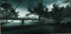 File:The Riverwalk.jpg