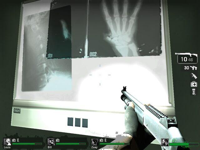 File:L4d hospital04 interior0000.jpg