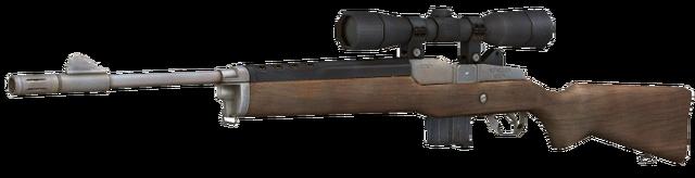 File:Sniper 1.png