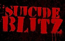 File:Suicide-blitz.jpg