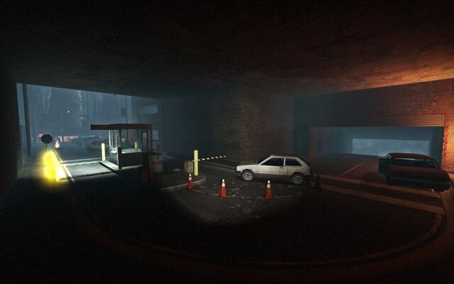 File:L4d2 deadcity02 backalley0004.jpg