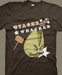 File:Thumb l4d2 stachewacker.png