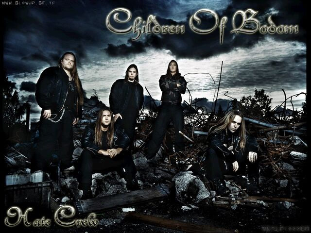File:COB-wallpaper-children-of-bodom-538308 1024 768.jpg
