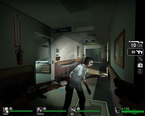 File:L4d hospital04 interior0008.jpg