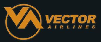 File:Vector Airlines Logo.jpg