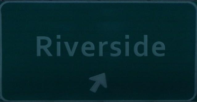 File:Riverside freeway sign.jpg