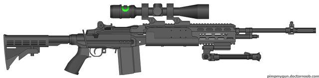 File:Arby's Mk. 14.jpg