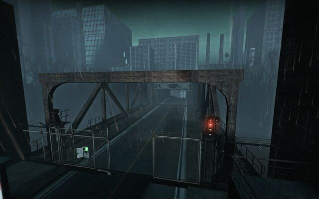 File:L4d2 deadcity03 bridge0004.jpg