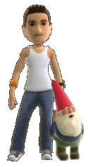 File:Gnome Chompski Avatar Prop.png