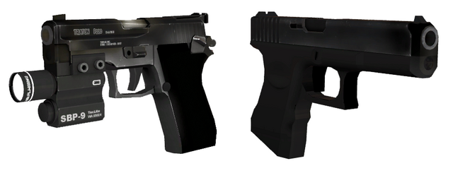 File:Dualpistols.png