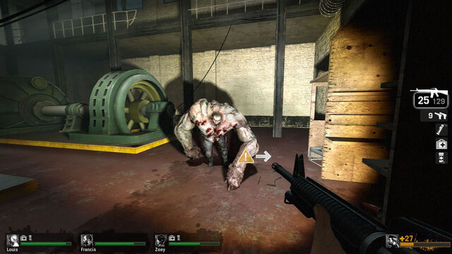 File:L4d-firsthour-10-1-.jpg