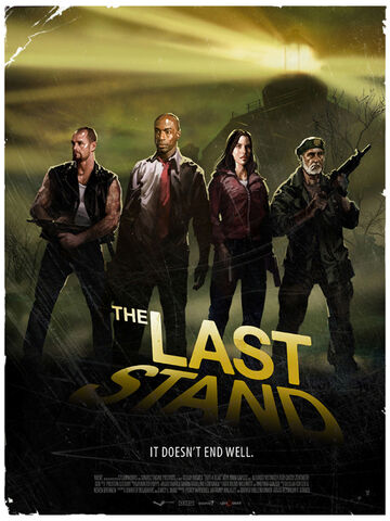 File:The Last Stand.jpg