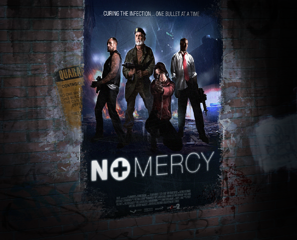 File:Menu - No Mercy 2.png