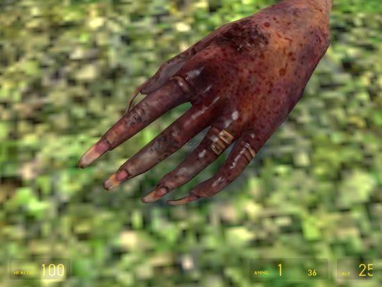 File:Spitter's rings.jpg