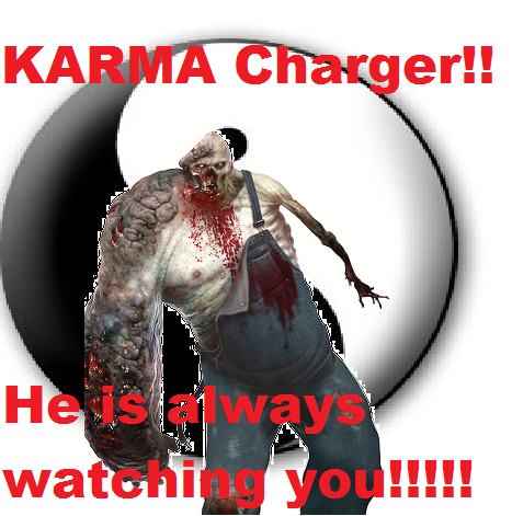 File:Karma Charger.png