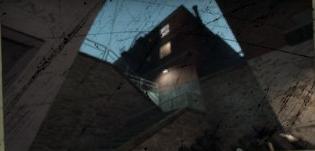 File:Detour warehouse.jpg