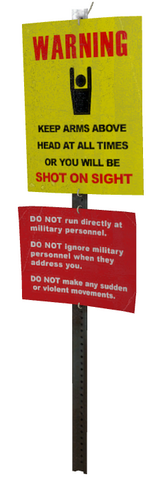 File:Sign 1.png