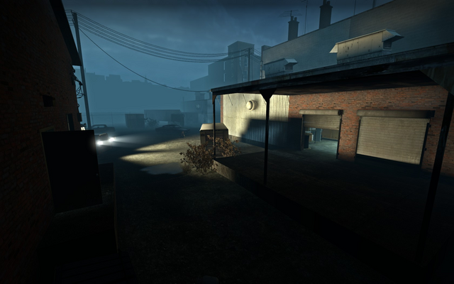 File:L4d garage02 lots0019.png