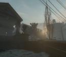 Dead Before Dawn/Citylights