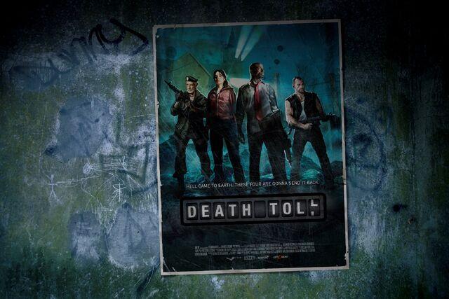File:Menu - Death Toll.jpg