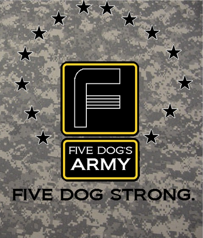 File:Five Dog Strong.png