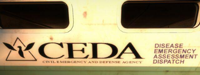 File:Side of the DEAD trailer.jpg
