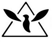 File:CEDA Symbol.jpg