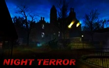 File:Night-terror.jpg