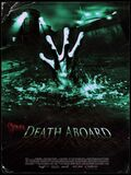 Death-aboard