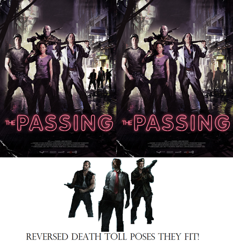 File:The Passing.png