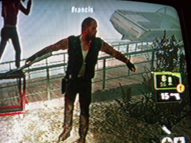 File:Wierd L4D The Sacrifice Glitches (24).jpg
